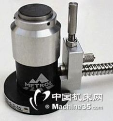 TM26DTM26B T24E对刀仪雕刻机加工中心对刀仪