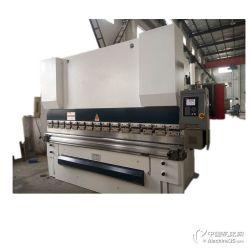 安徽锦锻数控折弯机全套设备生产厂家