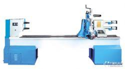 供应单轴双刀、双轴双刀、双刀双铣数控木工车床