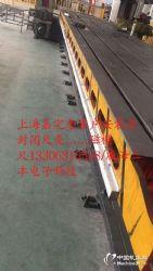 西安宝鸡汉中咸阳光栅尺磁栅尺