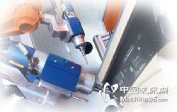 供应德国Alfred Jager GmbH电主轴应用行业一览