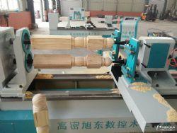 木工车床多少钱全自动木工车床多少钱 多功能数控木工车床多少钱