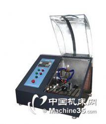 GTQ-5000型高速金相精密切割机