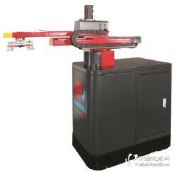 四轴冲压机器人标准,自动化机器人,工业机器人,冲压自动化
