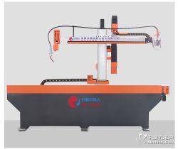 五軸坐標焊接機器人擺臂型 工業機器人 自動化機器人 機械手機