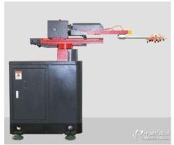 五軸沖壓機器人 沖壓自動化機器人 機械手機械臂 碼垛機器人