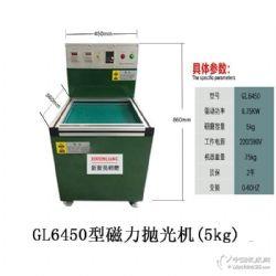 研磨机种类 研磨机价格 研磨机厂家信息
