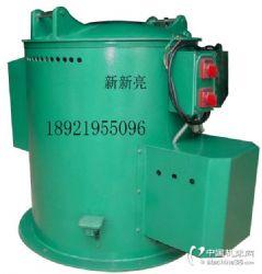 供应安徽不锈钢热风式烘干机优惠价