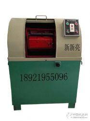 常熟金属零件快速去毛刺机 离心式研磨机价格