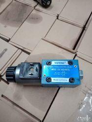 泰丰磁电阀质优价廉厂家直销供不应求