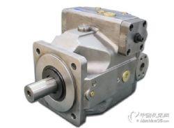 TFA4VSO/10高压柱塞泵山东泰丰专业生产供不应求