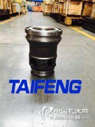泰丰专业生产动态阀插件质优价廉