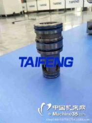TLCF016-ZCVCS-*-*1XV动态阀盖板还是选泰丰