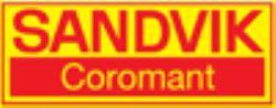瑞典SANDVIK山特维克刀具代理