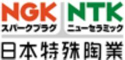 日本NTK刀具代理