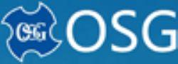 供应日本OSG欧士机刀具代理