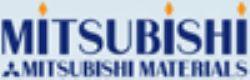日本三菱MITSUBISHI刀具代理