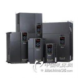 VFD-C2000系列 高階磁束矢量控制型