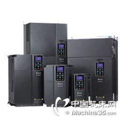 武漢臺達DPD系列工程型變頻器