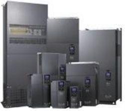 VFD-C系列為高階磁場向量控制通用變頻器