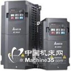 供应台达变频器VFD-C200高阶智能型向量驱动器