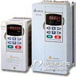臺達變頻器VFD-B擁有多種交流電壓規格
