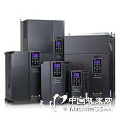台达变频器CH2000H系列 起重专用高性能矢量型价格