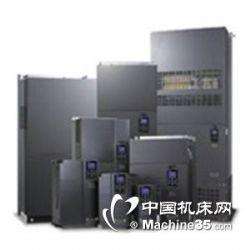 台达CH2000系列高性能矢量变频器价格