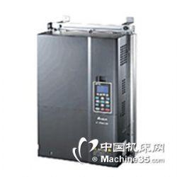 台达CT2000系列 高防护型变频器价格