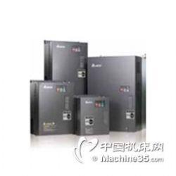 台达电梯专用变频器VFD-ED 系列价格