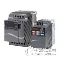 台达变频器VFD-E系列 内置PLC型价格