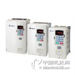 台达VFD-VE系列 高性能磁束矢量控制型价格