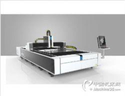 TH-GSF光纤激光切割