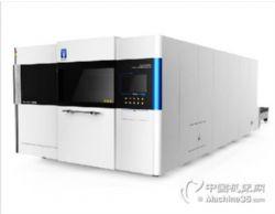 TH-GPF光纤激光切割