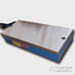 供应电磁吸盘