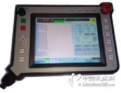 机器人控制系统 2轴机器人控制器