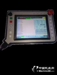 机器人控制系统 4/6轴关节机器人控制器