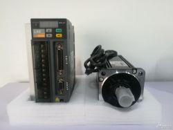 伺服电机 750W功率伺服电机批发