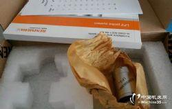 RENISHA雷尼绍LP2机床测头