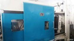 供应二手力劲88T锌合金热室压铸机