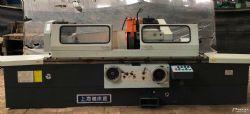 機床車床 出售二手上海外圓磨床M1332B*1500