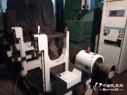上海申克HGW20B卧式动平衡机
