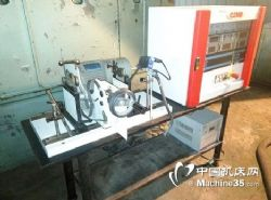 意大利赛博CEMB ZE2平衡机