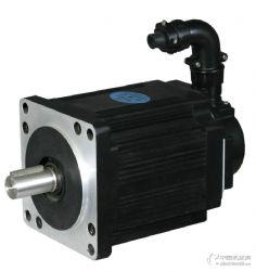 供应110三相步进电机+三相步进驱动器CF31022M 套装