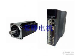 伺服電機60STM00630+驅動器G2-200W套裝