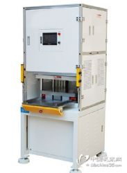 IMD熱壓成型機