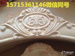 供应复古家具木工雕刻机-工艺品雕刻机厂家报价,价格优惠