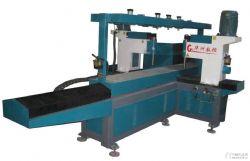 木工雙面銑、數控銑床全自動雙面銑,木工銑價格