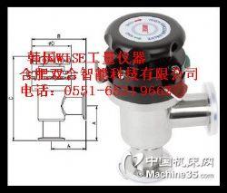 WISE温度工量仪器