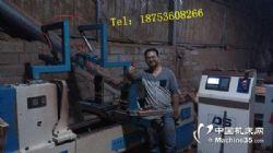 木工车床价格、全自动多功能数控木工车床价格厂家